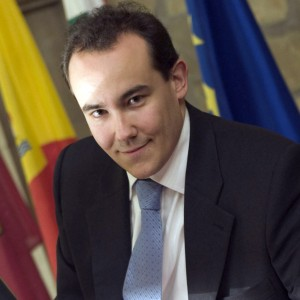 Santiago Frias2-001