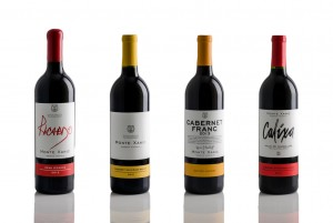 Vinos Monte Xanic-001