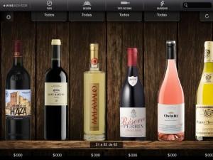 wineadvisor2