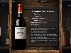 wineadvisor3