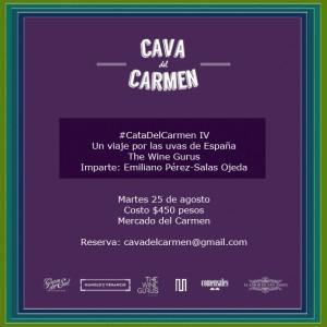 Cata_IVcc
