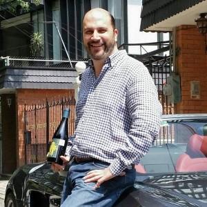 wine guru