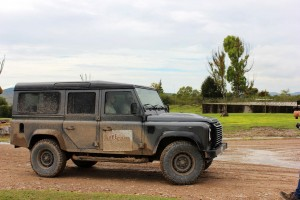 01 Jeep de la Reserva
