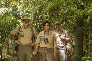Africam Safari34