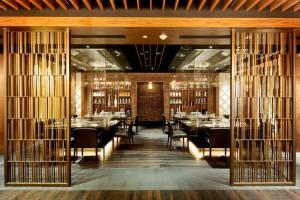 hyatt_hbm_regency_mexhr_03_MEXHR_P226_Teppan_Grill_restaurant_54443