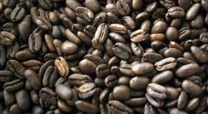 reuters-cafe