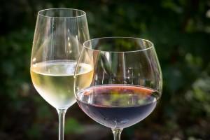 white-wine-848268_1920