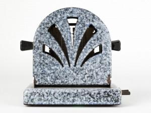 tostador-art-deco-1920