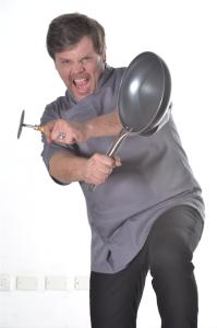 chef-alfonso-cadena