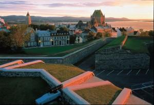 la-citadelle-et-le-chateau-frontenac-54