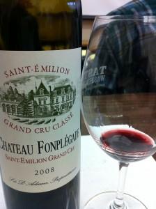 grand_cru_classe_wine_from_st-_emilion