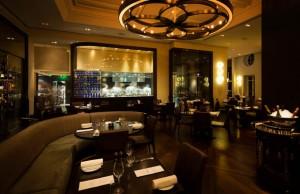 Dinner-by-Heston-Blumenthal-World2016-interior