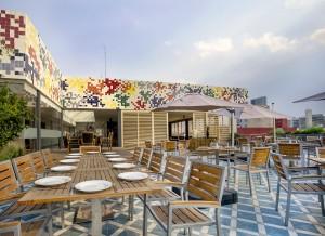 Stara_Hamburgo_Mexico_Roof_garden_restaurante