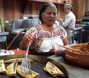 Cocineras 2