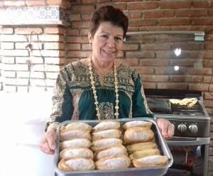Evelia Reyes 2