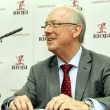 La DOCa Rioja estrena presidente