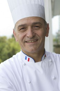 Guy Santoro