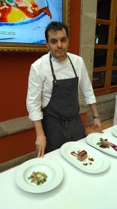 Chef Roberto Terradillos-2