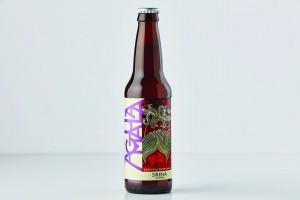 Cerveza Agua Mala