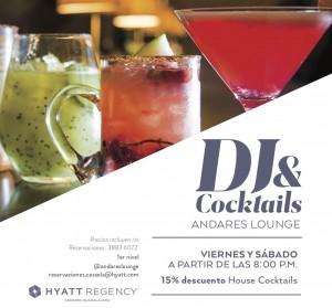 Hyatt_Flyer Promo_Andares Lounge 2