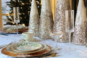 christmas-dinner-1926937_960_720