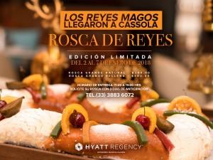Rosca-de-Reyes-Hyatt-Mail (2)