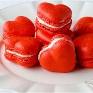 San Valentin Xanat 1
