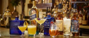 international-love-scotch-bottle-lineup