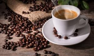 beneficios-del-cafe