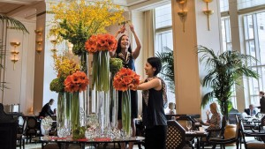 The-Lobby-Restaurant-Florals-1