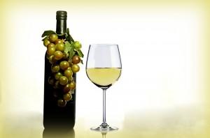 wine-1574625_960_720