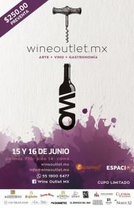 Invitación_WINEOUTLET.MX
