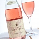Sancerre_rose_Wine