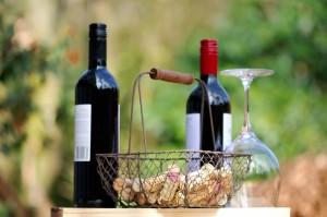 wine-1788256_1920