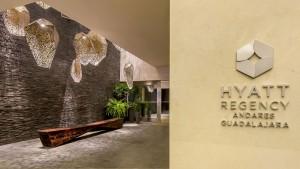 Hyatt-Regency-Andares-Guadalajara-P063-Main-Entrance.adapt.16x9.1280.720