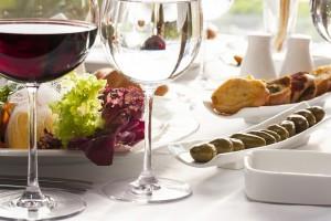 wine-3219845_960_720
