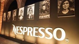 FICM Nespresso 2
