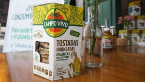 Presentacion tostdas blancas