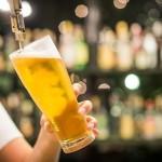 beer-2689537__340