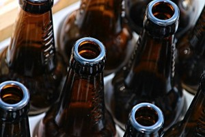 beer-bottles-3151245__340