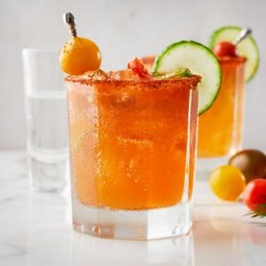 Gin-Tonic-Jardinero-con-NatureSweet-Constellation