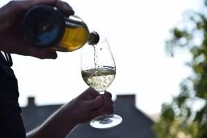 wine-2464116_960_720