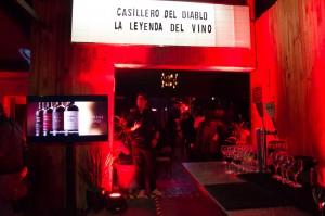 Lw Casillero del Diablo-84