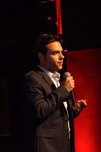 Sebastian Aguirre - Director de Marketing Global de Casillero del Diablo (4)