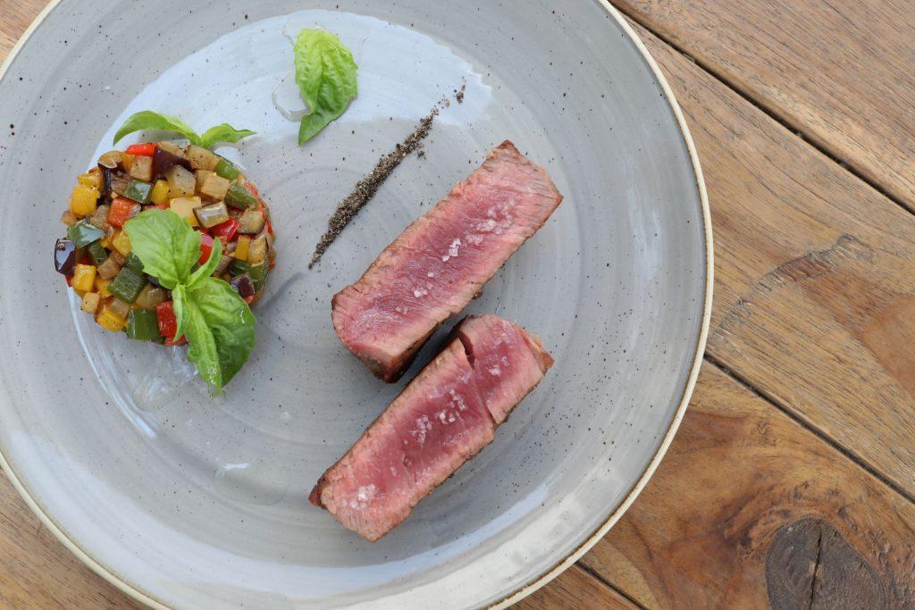Conoce la lista de restaurantes participantes en México en Goût de France, la cena a la francesa más grande del mundo