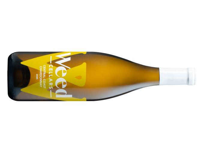 Weed-Cellars-Chardonnay